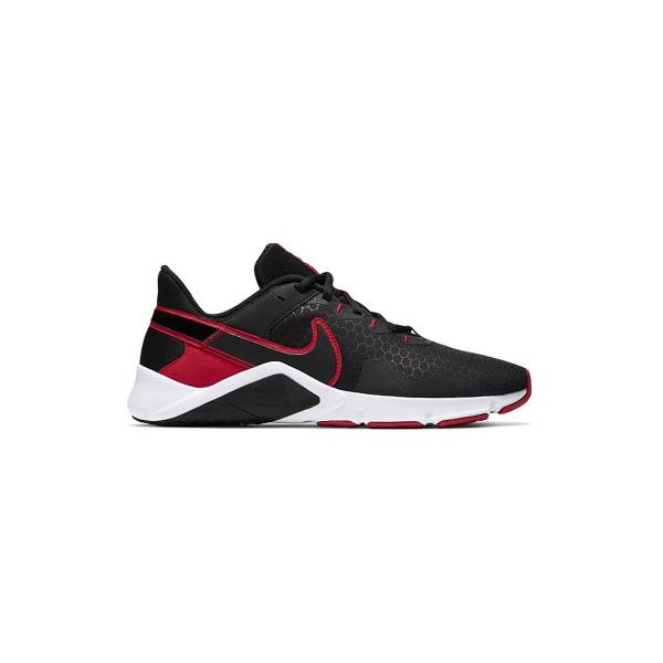 Nike CQ9356-005