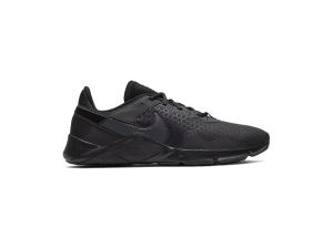 Nike CQ9356-004